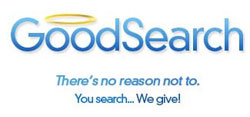 goodsearch2