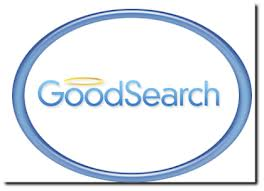 soodsearch
