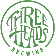 20150924-three-heads-brewing-logo