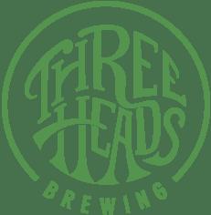 20150924-three-heads-brewing-logo