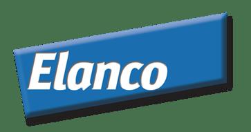 elanco_logo