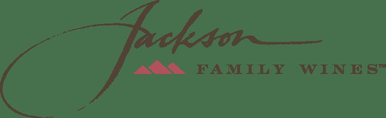jackson-family-logo